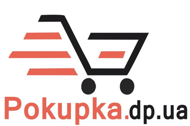 Наш партнер в Дніпропетровську Pokupka.dp.ua