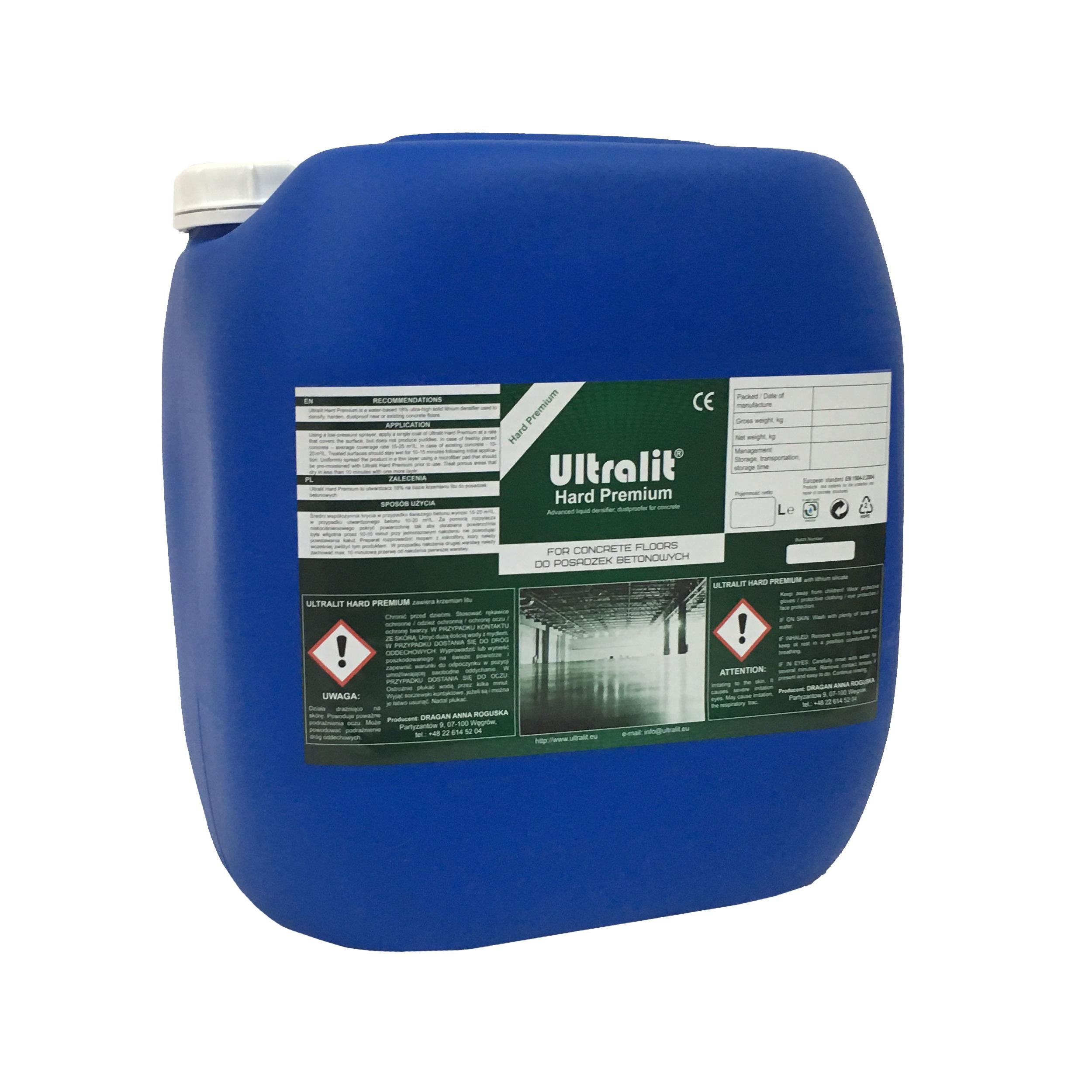 Литиевый упрочнитель для бетона купить бетонные смеси сертификат соответствия