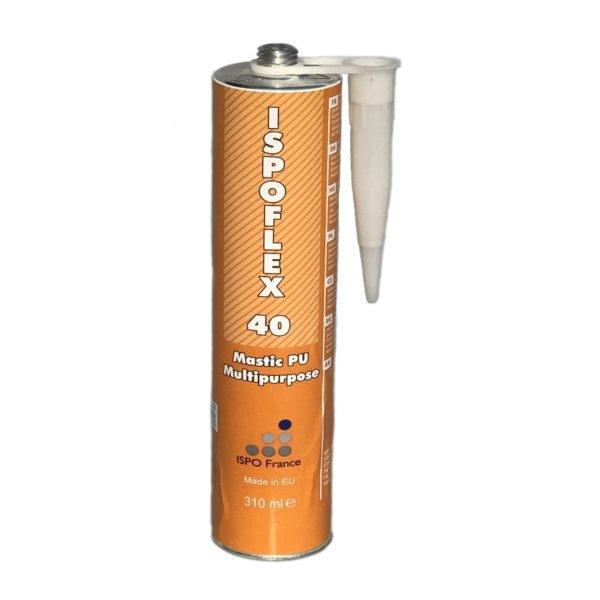клей-герметик ISPOFLEX PU40