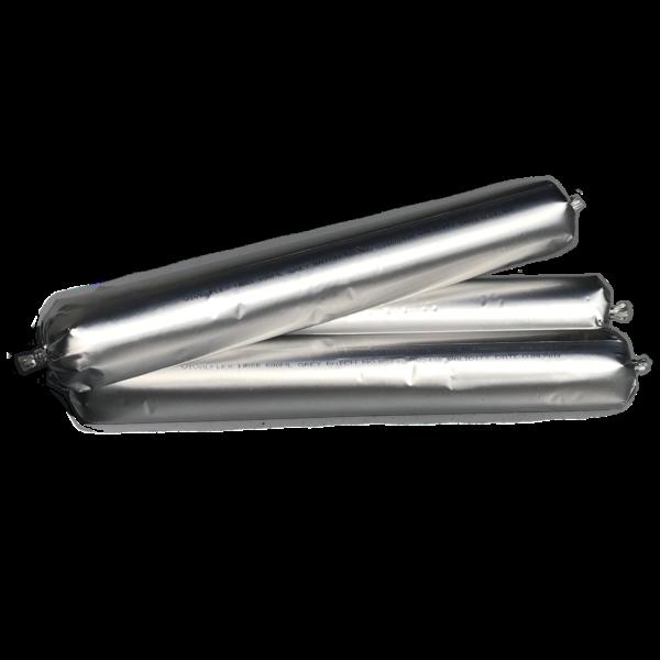 Герметик на основе МС полимеров Vivalflex HB55