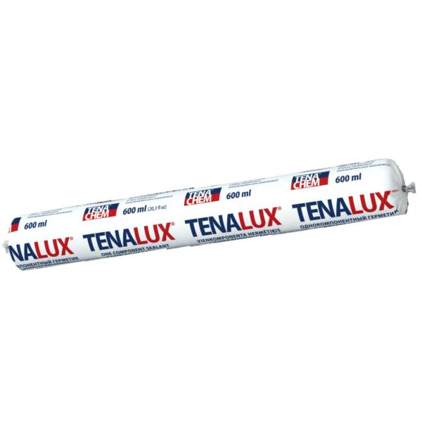 герметик Tenalux