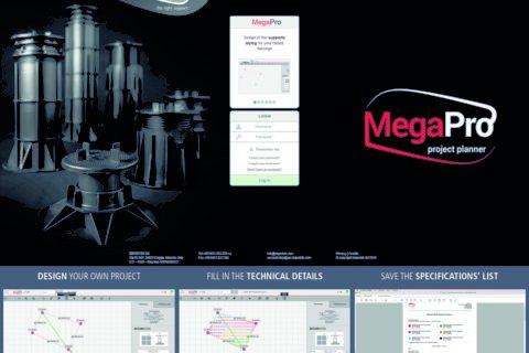 MegaPro Project Planner – Ваш помощник в создании террасы Вашей мечты