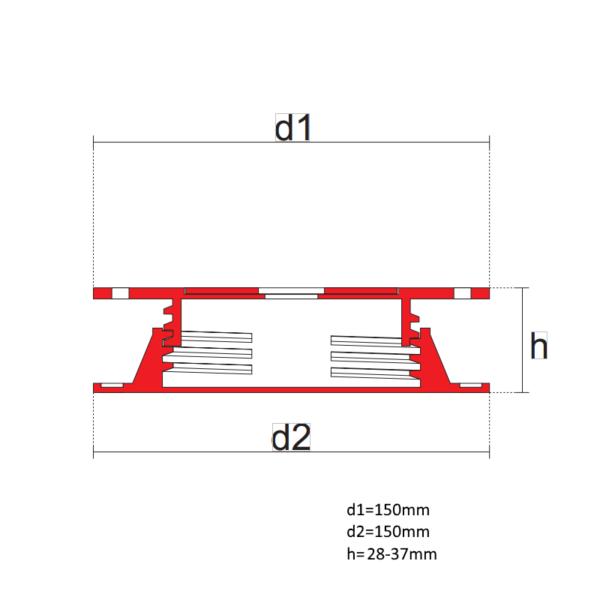 схема MiniMart 28-37 мм
